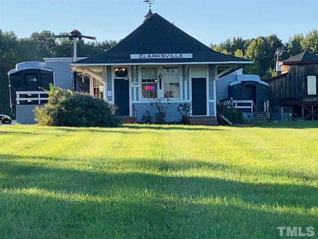4080 Durham Road, Roxboro, NC 27573 (#2223104) :: The Beth Hines Team