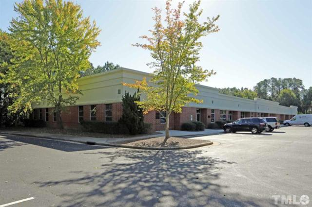 1631-104 Midtown Place, Raleigh, NC 27609 (#2223135) :: The Perry Group