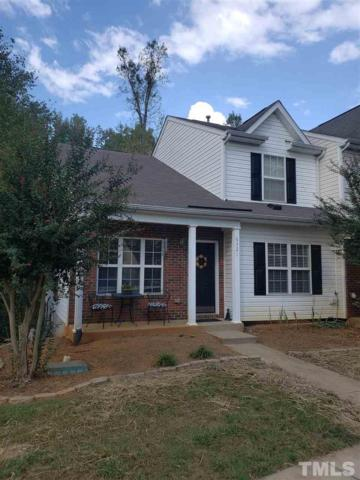 6321 Hibiscus Court, Whitsett, NC 27377 (#2223136) :: The Perry Group