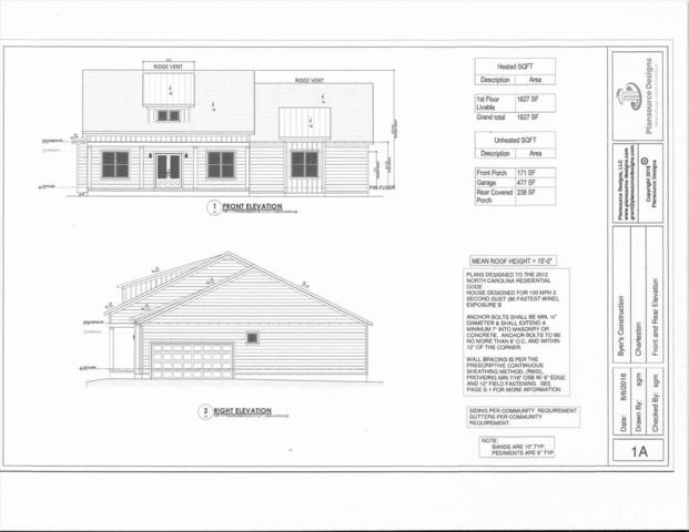 984 Bowers Store Road, Siler City, NC 27344 (#2223158) :: The Perry Group