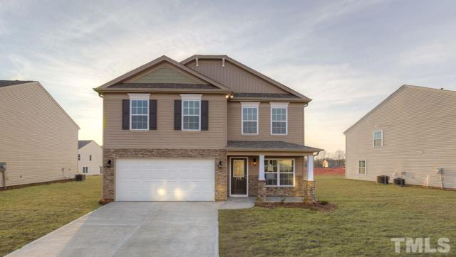 111 S Great White Way, Clayton, NC 27527 (#2223188) :: The Beth Hines Team