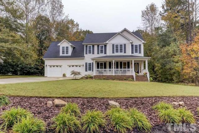 177 Peggy Court, Raleigh, NC 27603 (#2223219) :: The Perry Group