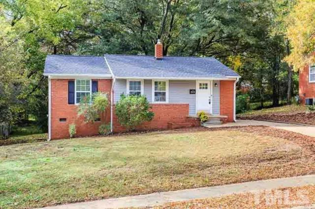 2410 Glascock Street, Raleigh, NC 27610 (#2223247) :: The Jim Allen Group