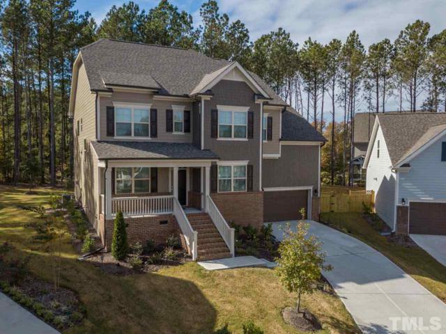 212 Cecelia Court, Cary, NC 27519 (#2223293) :: Raleigh Cary Realty