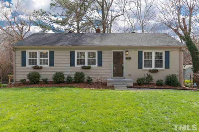 1106 N King Charles Road, Raleigh, NC 27610 (#2223296) :: The Perry Group