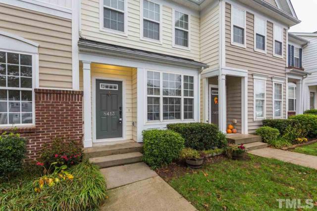 8413 Reedy Ridge Lane, Raleigh, NC 27613 (#2223331) :: The Perry Group