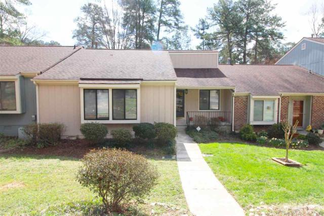 5830 Whitebud Drive, Raleigh, NC 27609 (#2223375) :: The Perry Group