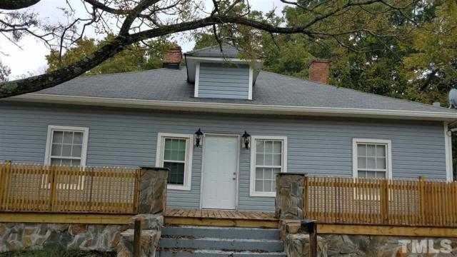 2317 Poole Road, Raleigh, NC 27610 (#2223443) :: The Perry Group