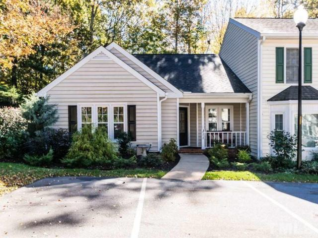 311 Riverwalk Circle, Cary, NC 27511 (#2223444) :: The Perry Group