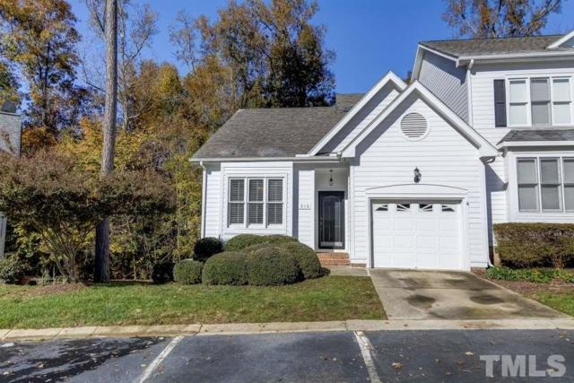 216 Vinca Circle, Cary, NC 27513 (#2223468) :: The Perry Group