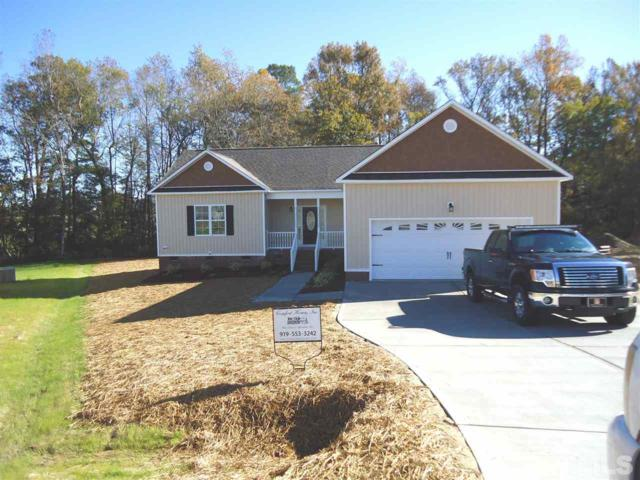 76 Clarendon Court, Angier, NC 27501 (#2223504) :: The Perry Group