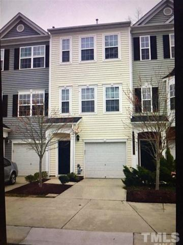 3014 Courtney Creek Boulevard, Durham, NC 27713 (#2223508) :: The Perry Group