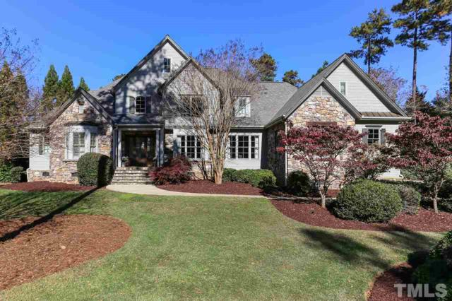 5105 Wynneford Way, Raleigh, NC 27614 (#2223523) :: Raleigh Cary Realty