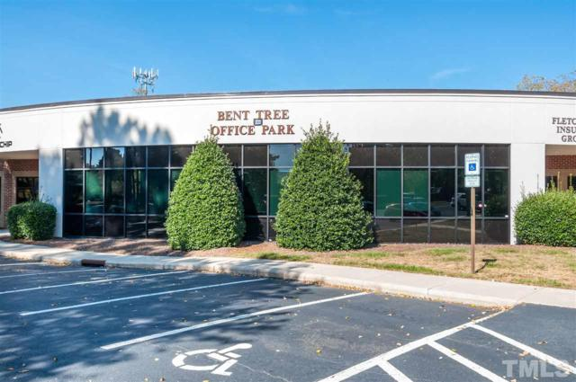7901-108 Strickland Road, Raleigh, NC 27615 (#2223538) :: The Perry Group