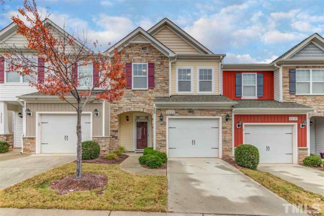 2420 Memory Ridge Drive, Raleigh, NC 27606 (#2223546) :: The Perry Group