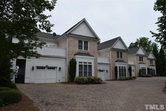 193 Old North State Lane, New London, NC 28127 (#2223553) :: The Perry Group