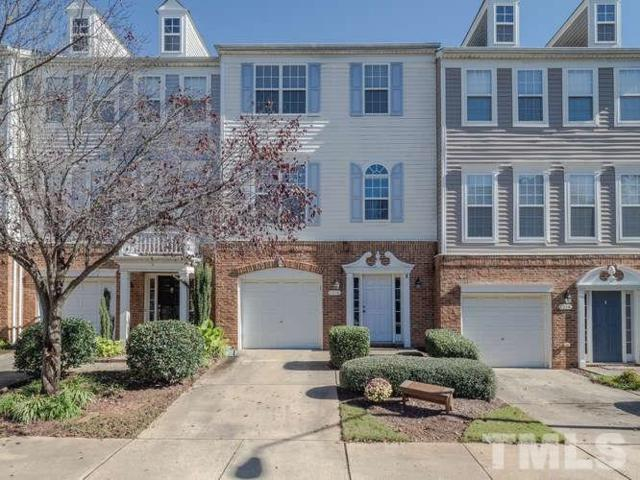 7216 Galon Glen Road, Raleigh, NC 27613 (#2223561) :: The Perry Group