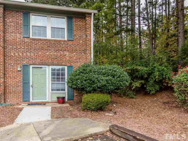 139 Friar Lane, Carrboro, NC 27510 (#2223577) :: Raleigh Cary Realty