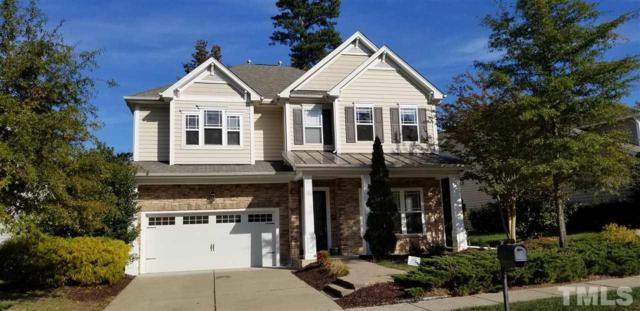 1815 Morehead Hill Court, Durham, NC 27703 (#2223616) :: Rachel Kendall Team