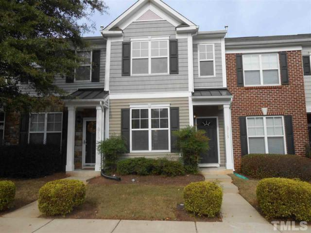 6715 Morgantown Street, Raleigh, NC 27616 (#2223620) :: The Perry Group