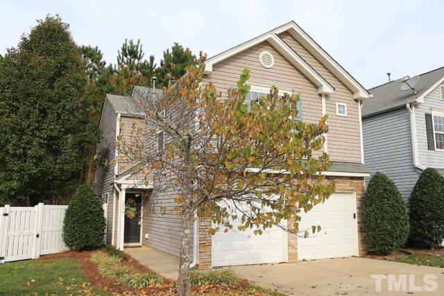 5636 Roan Mountain Place, Raleigh, NC 27613 (#2223625) :: The Perry Group