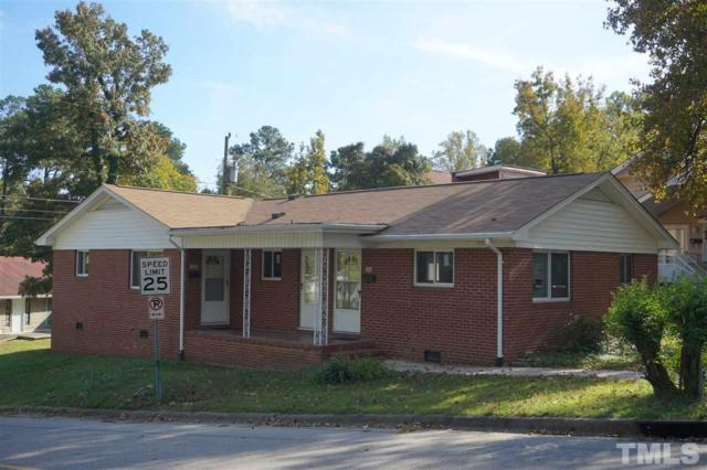 2201 Fitzgerald Avenue, Durham, NC 27707 (#2223648) :: The Perry Group