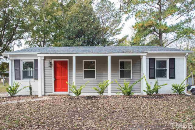 2708 Sanderford Road, Raleigh, NC 27610 (#2223657) :: The Perry Group