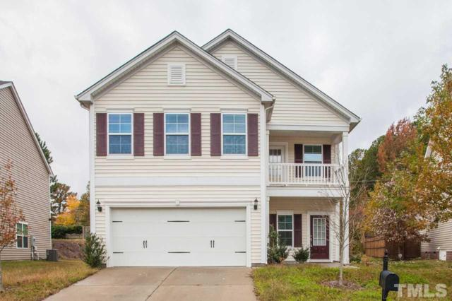 8 Piccadilly Court, Durham, NC 27713 (#2223684) :: The Perry Group