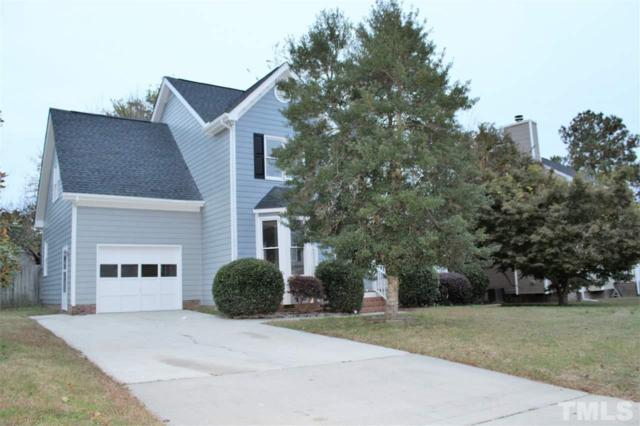 4520 Birmingham Way, Raleigh, NC 27604 (#2223695) :: The Perry Group