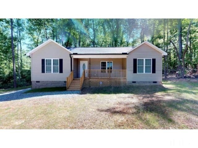 330 Carr Store Road, Cedar Grove, NC 27231 (#2223737) :: The Perry Group