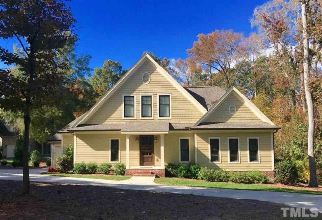 1025 Millingport Place, New London, NC 28127 (#2223825) :: The Perry Group