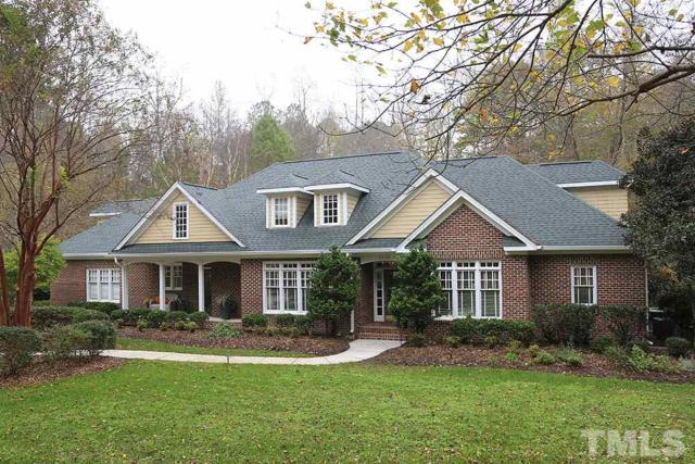 9708 Koupela Drive, Raleigh, NC 27614 (#2223838) :: The Perry Group