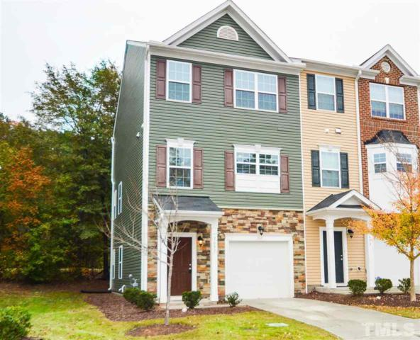 1657 Holly Grove Way, Durham, NC 27713 (#2223867) :: The Perry Group