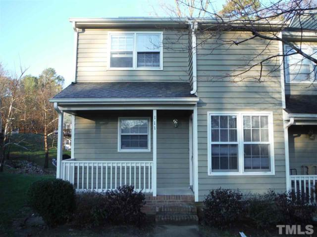 111 Long Shadow Drive, Durham, NC 27713 (#2223879) :: The Perry Group