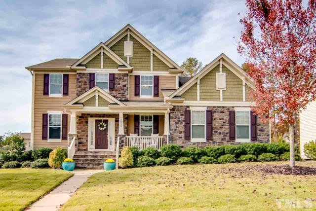 2010 Golden Belt Parkway, Durham, NC 27703 (#2223880) :: The Perry Group
