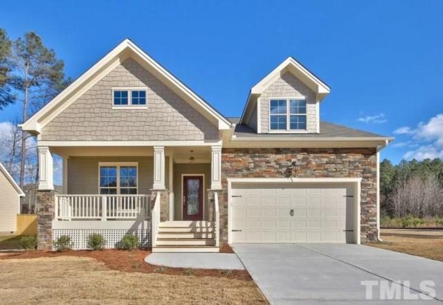 315 Paddy Lane, Youngsville, NC 27596 (#2223896) :: The Perry Group
