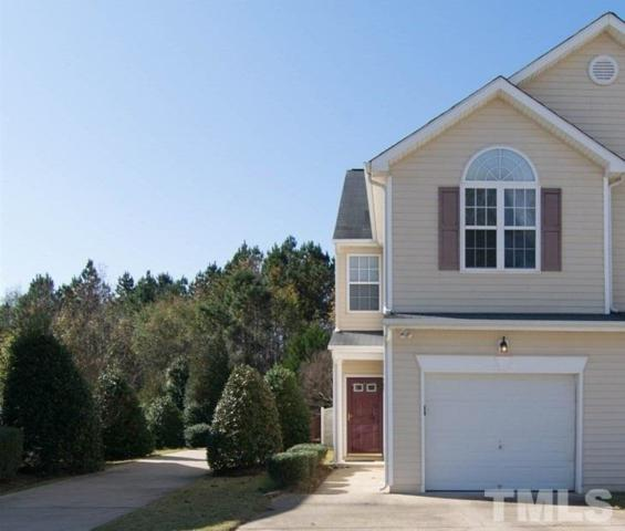 365 Woodson Drive, Clayton, NC 27527 (#2223946) :: The Perry Group