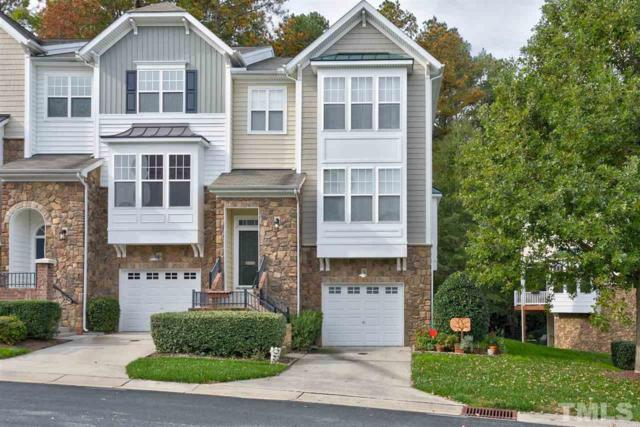 5145 Lady Of The Lake Drive, Raleigh, NC 27612 (#2223969) :: The Perry Group