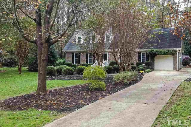 8900 Wellsley Way, Raleigh, NC 27613 (#2224045) :: The Jim Allen Group