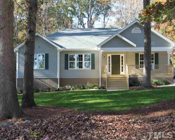 1906 Owls Nest Drive, Sanford, NC 27330 (#2224107) :: The Perry Group