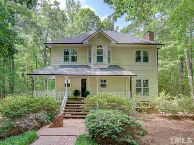 3704 Stonecrest Court, Raleigh, NC 27612 (#2224182) :: The Perry Group