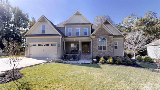 3128 Constance Circle, Raleigh, NC 27603 (#2224360) :: The Perry Group