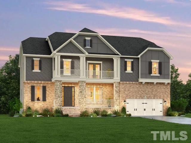 2948 Kenna Creek Bend, Apex, NC 27502 (#2224384) :: The Perry Group