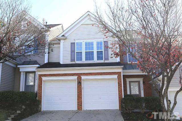 5632 Berry Creek Circle, Raleigh, NC 27613 (#2224407) :: The Perry Group