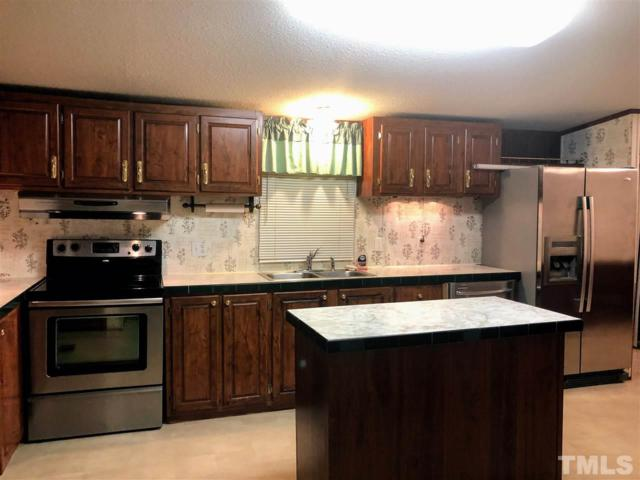 76 Balls Way, Franklinton, NC 27525 (#2224440) :: The Perry Group
