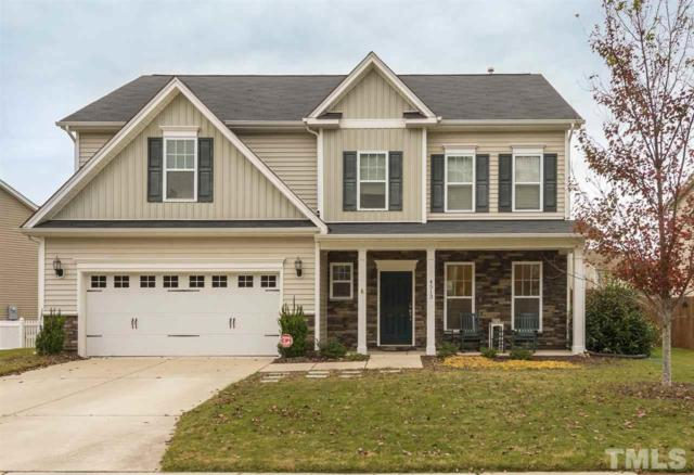 4513 Cottendale Drive, Durham, NC 27703 (#2224499) :: The Perry Group