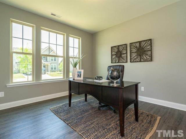 132 Glenfield Lane, Burlington, NC 27215 (#2224512) :: RE/MAX Real Estate Service