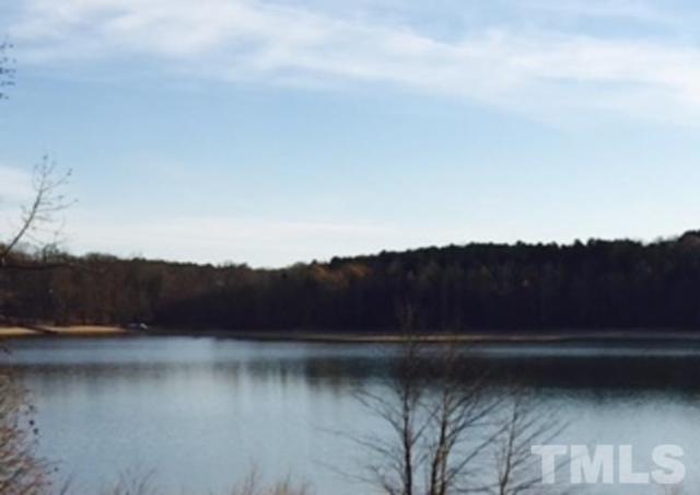 Lawson's Drive, Clarksville, VA 23927 (#2224525) :: Marti Hampton Team - Re/Max One Realty