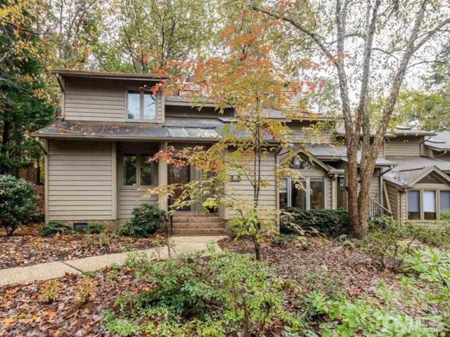 50 Stoneridge Road, Durham, NC 27705 (#2224599) :: The Perry Group