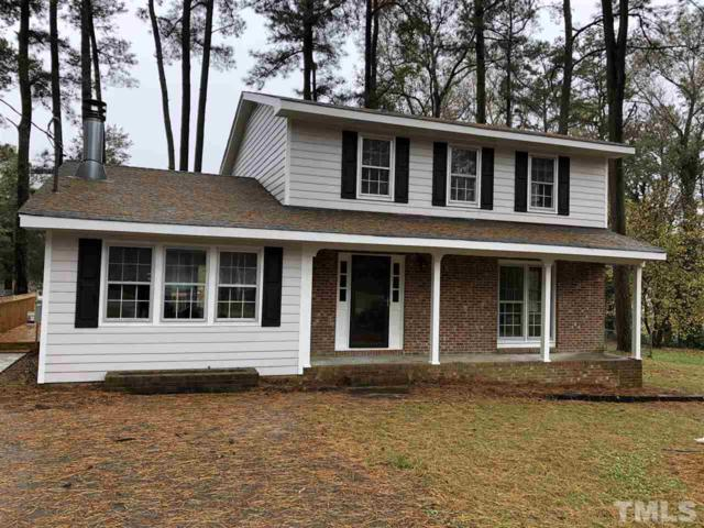 150 Dorsey Place, Henderson, NC 27536 (#2224640) :: The Perry Group